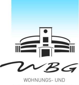 WBG Wolfen