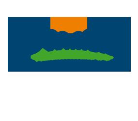 WGW Wolfen