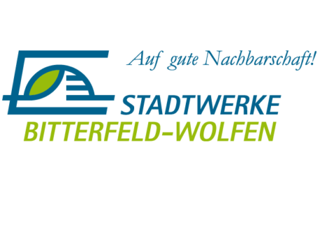 Stadtwerke Bitterfeld-Wolfen